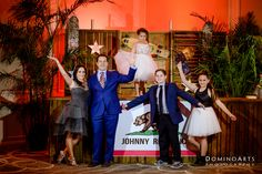 Johnny #celebrated his #JohnnyRepublic #themed Bar #Mitzvah @TIsleMiami with his #friends and #family. #DominoArts #Photography was #pleased to #capture #amazing #pictures that will #provide #lifelong #memories. #luxuryevents #celebration #miamiphotographer #mitzvahideas #mitzvahpartyideas #mitzvahphotos #happy #boy #fun (www.DominoArts.com)
