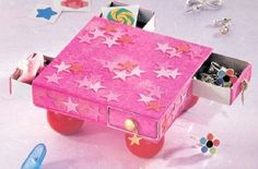 Google Image Result for http://static.ddmcdn.com/gif/paper-jewelry-boxes-2a.jpg