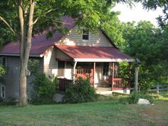 The Country Bumpkins Bed & Breakfast