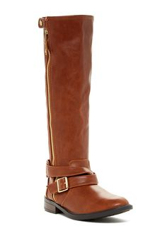 Clarity Boot by DV By Dolce Vita on @nordstrom_rack