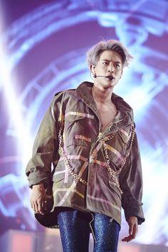 Minho Xx Shinee World V, Taemin, Shinee Minho, Kdrama, Hair 2016,