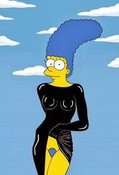 cartoon image of a woman painted erotica - Hľadať Googlom