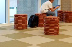 Carpet Ideas On Pinterest Tiles Discount Tiles And