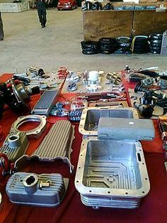 Per Fiat 500 DFLR Ricambi e Accessori Fiat 500, San Giorgio, Classic Cars, Racing, Ebay, Projects, Porto, Running, Log Projects