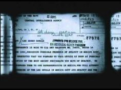 24 Hours After The Assassination of JFK - YouTube