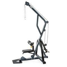 Estación de poleas alta y baja Z-Form ATX® Power Rack, Polaroid, Gym Machines, Shops, My Gym, Gym Gear, Fitness, Gym Equipment, Workout