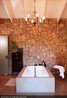 die besten 25 heizungsrohre verkleiden ideen auf pinterest heizungsrohre einfache wohnraum. Black Bedroom Furniture Sets. Home Design Ideas