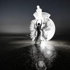 #Angel  ________________________________________________ #FONDph #Sony #SonyAlphaRussia #SonyPhotoRussia #SonyAlpha #a5100 #SonyAlphasClub #SonyAlphaTeam #tubestories #longexposure_shots #longexpoelite #longexposure_photos #lightpainting #iglongexposures #Spun_Ups #SpunUps #orbup #ResourceMag #AGameofTones #shotzdelight #theIMAGED #lightpainting #mesitershots #instagood #artrovisuals #createexplore #visualambassadors #Photostorn #fatalframes