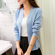 Cheap cardigan cape, Buy Quality jacket classic directly from China jacket burberry Suppliers:         Please Kind know           Welcome to our store !              Note:(please read before order)&nb
