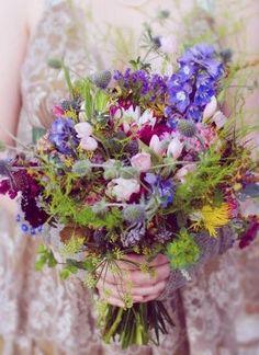 #sommerblumen #summer flowers