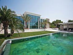 Impressive Modern Villa - Price Upon Request