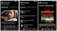 Rhapsody-for-Windows-Phone.png (600×332)