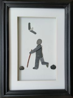 The Hiker https://www.etsy.com/uk/listing/531463489/fathers-day-gift-pebble-art-picture-wall?ref=shop_home_active_11
