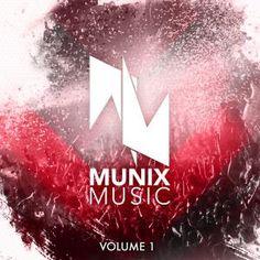Best Of Munix Music Vol. 01