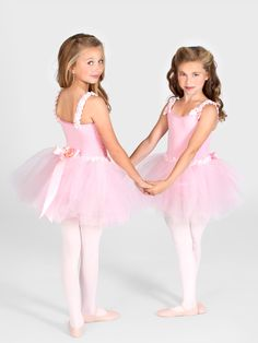 Love this for Madison for ballet