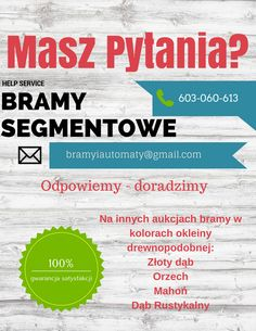 allegro.pl showitem description 6933315011.html