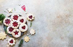 Felejtsd el a szénhidrátot: Karfiolfalatka az új diétás csodanasi - Ripost Wooden Chopping Boards, Cookies, Sugar, Images, Food, Photos, Mascarpone, Crack Crackers, Pictures