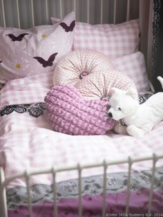 Oare cine doarme aici în seara asta?
