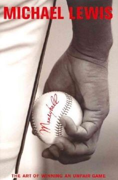 Moneyball is baseball's value investing, baseball's card counting, and baseball's enlightenment.