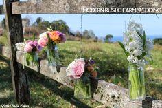 1309 Little Birdie Events Dom  Dani's Rustic Farm Elegance Wedding Byron View Farm Harveset Cafe 1