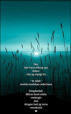 Foto Self Reminder, Be A Better Person, Doa, Islamic Quotes, Allah, Motivation, Feelings, Muslim, Sign