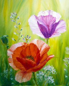 Paint Nite Losangeles | El Torito in Woodland Hills 11/18/2015