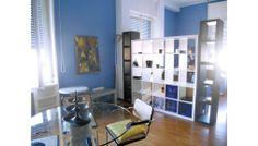 Milano Centro - Bilocale in affitto Rossomattone.eu