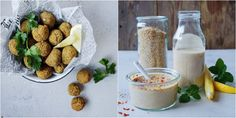 falafler-og-tahindressing