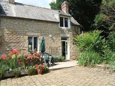 Edit listing '1 Bedroom Apartment In Beautiful Normandy' - Airbnb