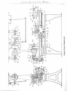 steam whistle drawings home model engine machinist. Black Bedroom Furniture Sets. Home Design Ideas