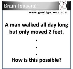 Brain Teasers class on Pinterest | Brain Teasers, Logic Puzzles ...