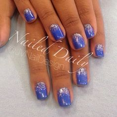 Instagram photo by jvnaildesign  #nail #nails #nailart