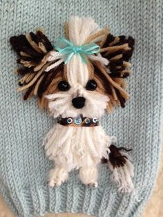 dog sweaters                                                                                                                                                                                 More
