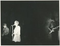 See Cocteau Twins pictures, photo shoots, and listen online to the latest music. Twin Pictures, Twin Photos, Frankie Cosmos, Belle And Sebastian, Cocteau Twins, Animal Collective, Sufjan Stevens, Dream Pop, Band Photography