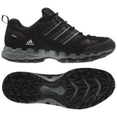 adidas AX 1 GTX Shoes