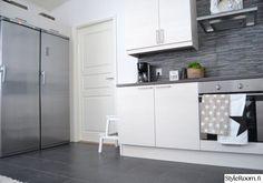 Kodin sisustus Pinterestissä | Haku,Sello ja Valencia