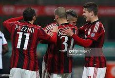 Pasang Bola Online – Agar bisa menjaga peluang tampil di Liga Europa, AC Milan bertekad untuk memenangkan semua tujuh pertandingan sisa sampai akhir musim nanti.