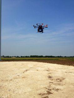 A gentle descent Aerial Camera, Vehicles, Car, Vehicle, Tools