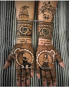 Simple Mehndi Designs for every Occasion - SetMyWed For more design visit our website or fb page. Engagement Mehndi Designs, Latest Bridal Mehndi Designs, Indian Mehndi Designs, Henna Art Designs, Mehndi Designs 2018, Stylish Mehndi Designs, Mehndi Designs For Girls, Mehndi Design Pictures, Wedding Mehndi Designs