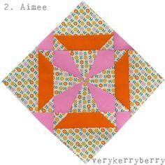 http://verykerryberry.blogspot.co.uk/2015/09/farmers-wife-1930s-qal-blocks-1-2-addie.html