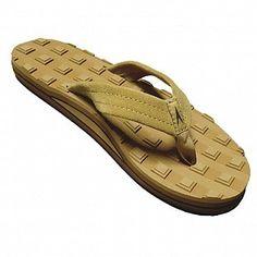 71daf5db4229 Astrodeck Women s AG7 Womens Astrodeck Multigrid Sandal Light Brown Sandals  Flip Flops