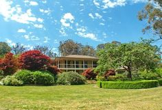 BOWRAL, NSW 2576 - Real estate for sale - homesales.com.au