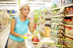 Best Money Tips: Foods That Are Breaking Your Grocery Budget Remove Belly Fat, Lose Belly Fat, Plastic Bottle House, Shopping Vouchers, Baby Girl Dress Patterns, Short Layered Haircuts, The Lone Ranger, Big Bang, Sore Muscles
