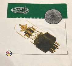 311 Band T Shirt Vintage 1997 Transistor Concert Tour   Etsy Vintage Band T Shirts, Wild Oats, Sewing Stores, Graphic Tees, Vintage Outfits, Vintage Items, Tours, Concert, Cotton