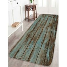 SHARE & Get it FREE | Wood Grain Print Bathroom RugFor Fashion Lovers only:80,000+ Items·FREE SHIPPING Join Dresslily: Get YOUR $50 NOW!