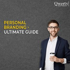 Are you trying to build your personal brand? It is not as smooth as you might think. Here are a few rules of personal branding that you must follow. Let us know if you agree and any other rules you can think of! . . #searchengineranking #seotricks #seoexperts #brandinghelp #brandingadvice #smallbusinessmarketing #organicreach #personalbranding #personalbrandingconsultant #personalbrandingonline #personalbranding101 #personalbrandingphotography #personalbrandingcoach Top Digital Marketing Companies, Small Business Marketing, Online Marketing, Seo Agency, Best Seo, Customer Experience, Personal Branding, Carousel, Smooth