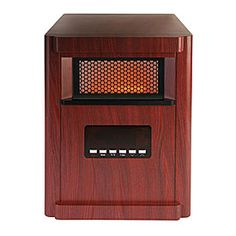 Infrared Heater  #BigLots