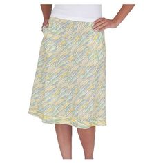 Royal Robbins Women's Stained Glass Skirt « Clothing Impulse