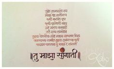"The ""Sabhasad Bakhar"" is written by Krishnaji Anant"