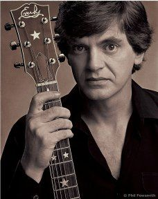Phil Everly Remembered